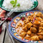 kip curry